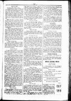 giornale/UBO3917275/1856/Settembre/19