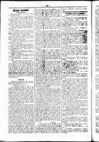 giornale/UBO3917275/1856/Settembre/2