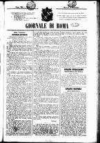 giornale/UBO3917275/1856/Settembre/5