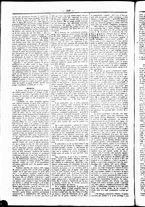 giornale/UBO3917275/1856/Settembre/6