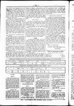 giornale/UBO3917275/1856/Settembre/8