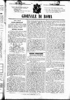 giornale/UBO3917275/1857/Dicembre/14
