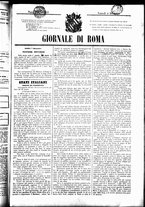 giornale/UBO3917275/1857/Dicembre/15