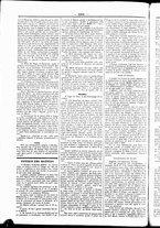 giornale/UBO3917275/1857/Dicembre/2