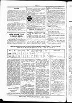 giornale/UBO3917275/1857/Dicembre/4