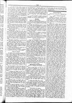 giornale/UBO3917275/1857/Dicembre/7
