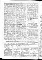 giornale/UBO3917275/1857/Dicembre/8