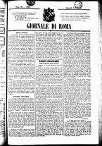 giornale/UBO3917275/1857/Febbraio/1