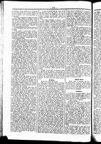 giornale/UBO3917275/1857/Febbraio/10
