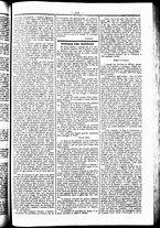 giornale/UBO3917275/1857/Febbraio/11
