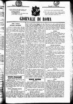 giornale/UBO3917275/1857/Febbraio/13