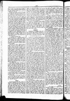 giornale/UBO3917275/1857/Febbraio/14