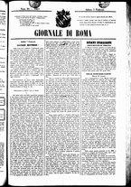 giornale/UBO3917275/1857/Febbraio/17