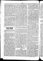 giornale/UBO3917275/1857/Febbraio/18