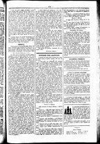 giornale/UBO3917275/1857/Febbraio/19