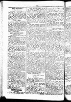 giornale/UBO3917275/1857/Febbraio/2