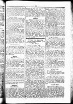 giornale/UBO3917275/1857/Febbraio/3