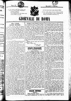 giornale/UBO3917275/1857/Febbraio/5