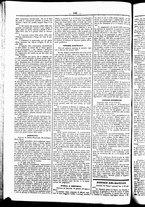 giornale/UBO3917275/1857/Febbraio/6