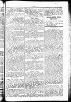 giornale/UBO3917275/1857/Febbraio/7