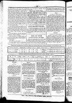 giornale/UBO3917275/1857/Febbraio/8