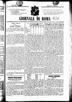 giornale/UBO3917275/1857/Febbraio/9