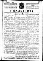 giornale/UBO3917275/1860/Aprile/1
