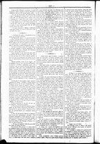 giornale/UBO3917275/1860/Aprile/10