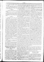giornale/UBO3917275/1860/Aprile/11