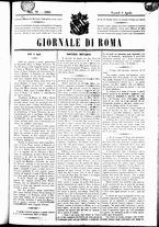 giornale/UBO3917275/1860/Aprile/13