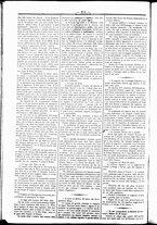 giornale/UBO3917275/1860/Aprile/14