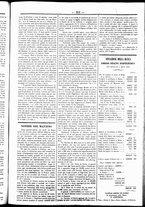 giornale/UBO3917275/1860/Aprile/15