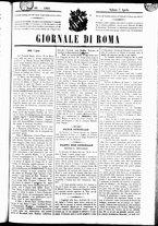 giornale/UBO3917275/1860/Aprile/17