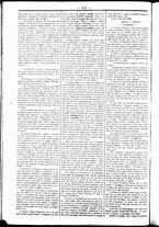 giornale/UBO3917275/1860/Aprile/18