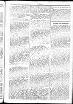 giornale/UBO3917275/1860/Aprile/19