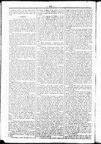 giornale/UBO3917275/1860/Aprile/2