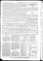 giornale/UBO3917275/1860/Aprile/20