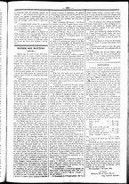 giornale/UBO3917275/1860/Aprile/3