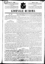 giornale/UBO3917275/1860/Aprile/5