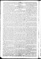 giornale/UBO3917275/1860/Aprile/6