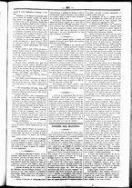 giornale/UBO3917275/1860/Aprile/7