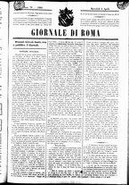 giornale/UBO3917275/1860/Aprile/9