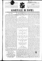 giornale/UBO3917275/1860/Febbraio/1
