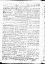 giornale/UBO3917275/1860/Febbraio/10