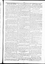 giornale/UBO3917275/1860/Febbraio/11