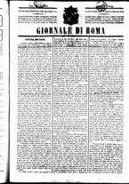 giornale/UBO3917275/1860/Febbraio/13
