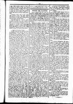 giornale/UBO3917275/1860/Febbraio/15