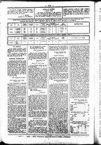 giornale/UBO3917275/1860/Febbraio/16