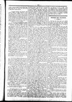 giornale/UBO3917275/1860/Febbraio/19