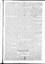 giornale/UBO3917275/1860/Febbraio/3